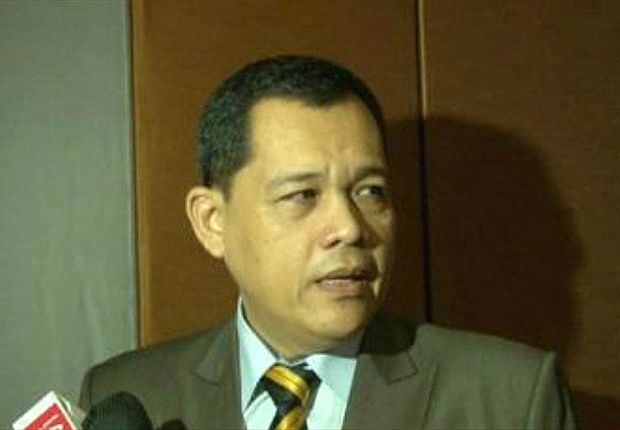 Datuk Hamidin Amin believes that hosting the Congress can boost tourism.