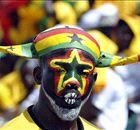 Ghana are Afcon 2015 favourites - Okocha