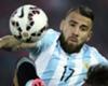'Mexico & Colombia are Copa threats'