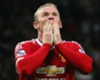 Rooney out to impress Mourinho