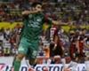 Lo quería Boca, pero Silvio Romero ya es jugador de América