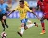VIDEO: Coutinho glänzt bei Torgala