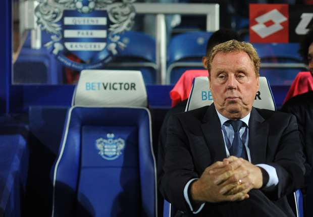 Championship Preview: Unbeaten QPR look to regain top spot