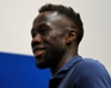Sagna: We won't let France down