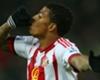 Patrick Van Aanholt Perpanjang Kontrak Di Sunderland