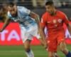 Scommesse finale Copa America: quote e pronostico di Argentina-Cile