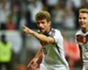 Apuestas: Alemania empieza ganando