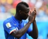Italia Terus Abaikan Mario Balotelli