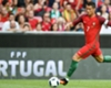 Euro 2016 is not Ronaldo's last chance - Santos
