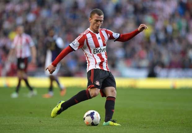Gardner hails Poyet's impact at Sunderland