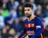 Barca-Star traurig über Bartra-Abgang