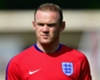 England v Russia Preview: Rooney determined to deliver
