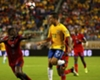 Gabigol stars in Coutinho show - Five lessons for Brazil from 'the 7-1'