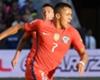 Chile vs. Bolivia: Copa America holder under pressure