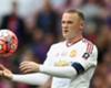Wayne Rooney: Vorfreude auf Mourinho