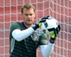 Neuer cool on Germany captaincy