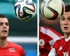 PREVIEW: Albania v Switzerland