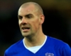 Gibson signs two-year Everton deal