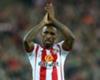 Sunderland hand Defoe extension