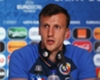 Chiriches hoping to spoil France's party