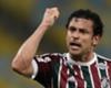 Ex-Nationalspieler Fred wechselt innerhalb Brasiliens