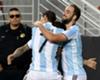 PREVIEW: Argentina v Panama