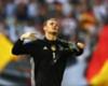 "VIDEO - Neuer: ""Così ho battuto l'Italia"""
