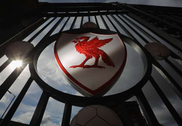 Liverpool mayor hopeful over Anfield development