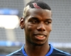 Scholes: Pogba not worth £100m