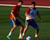 Pique: Diesen Angreifer sollte Barca holen