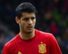 I'm fit to face the Czechs – Morata
