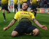 OFFICIAL: Deeney signs new five-year Watford deal