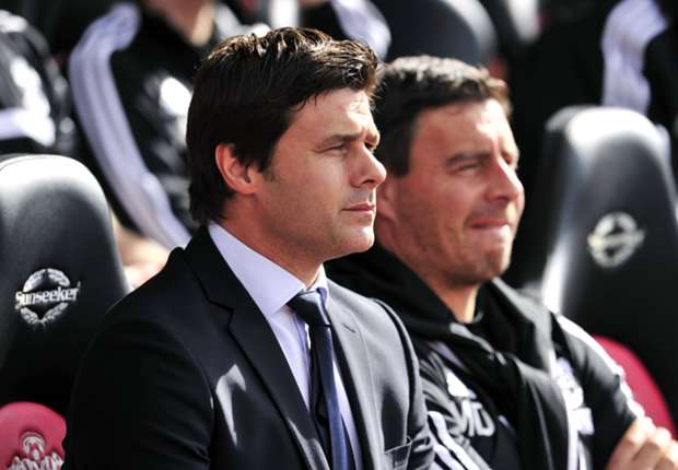 Pochettino: Saints must remain grounded