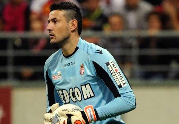 Subasic ha renovado su contrato hasta 2017
