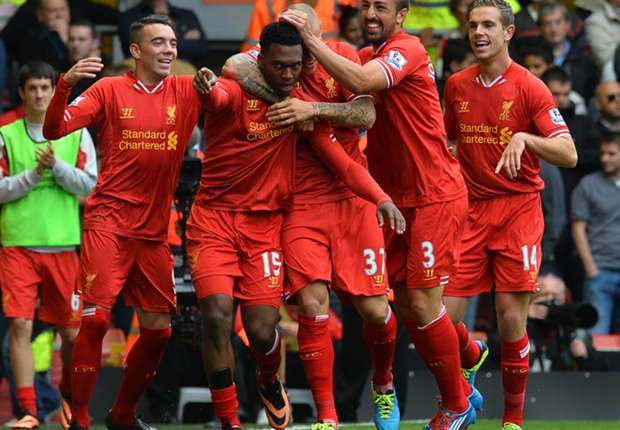 Poll: Are Liverpool closer to winning the title than Manchester United?