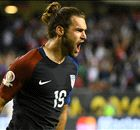 FLOYD: Zusi back in the mix for U.S. after rough 2015
