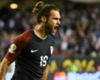 Graham Zusi back in the mix for U.S. after rough 2015