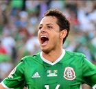 ARNOLD: Did Mexico stars help or hurt transfer stock in Copa?