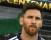 Would Copa win make Messi best ever?