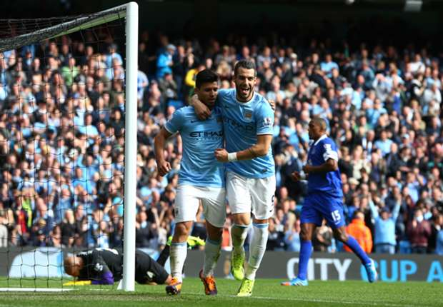 West Ham - Manchester City Preview: Visitors winless on the road this season