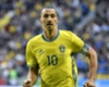 'Ibrahimovic a good fit for Man United'