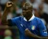 Balotelli quiere que Pogba gane la Euro 2016