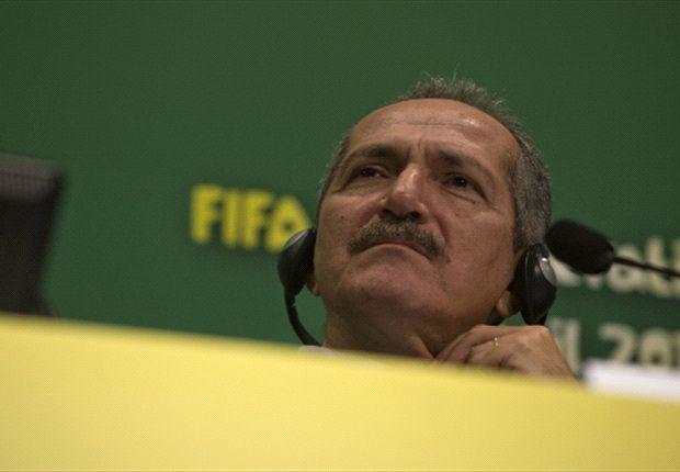 Aldo Rebelo bleibt auch künftig brasilianischer Sportminister