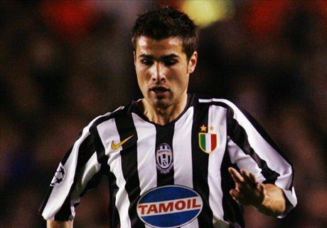 Juve win Mutu compensation appeal