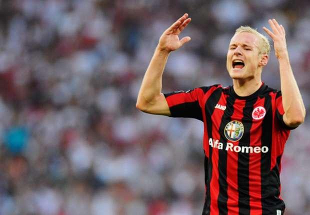 Sebastian Rode wechselt zur neuen Saison nach München