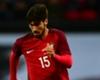 Barca deal for Gomes makes no sense