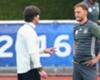 Social Media: Özil rutscht ab
