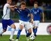 """Immobile spiega la scelta Lazio: """"Per il mio rilancio e per il progetto ambizioso"""""""