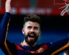 Pique likes to 'provoke' Madrid