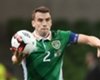 Sheedy backs Coleman to shine at Euros